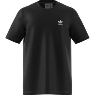 Camiseta adidas Essential Trefoil