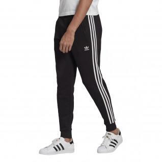 Pantalones Adidas 3 bandes