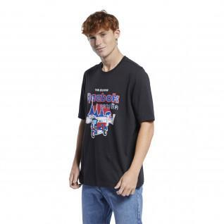 Camiseta Reebok Classics