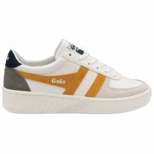 Zapatillas mujer Gola Grandslam Trident