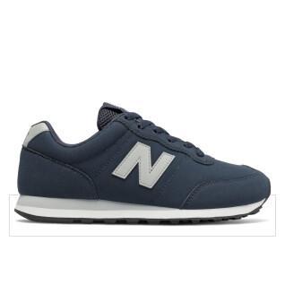 Zapatos de mujer New Balance 400
