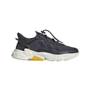 Zapatillas adidas Originals Ozweego