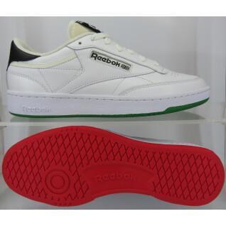 Zapatos Reebok Club C85