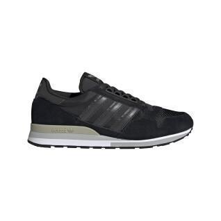 Zapatillas adidas Originals ZX 500