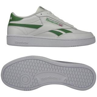 Zapatos Reebok Club C Revenge