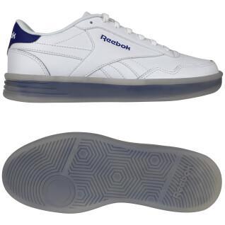 Zapatos Reebok Royal Techque T CE
