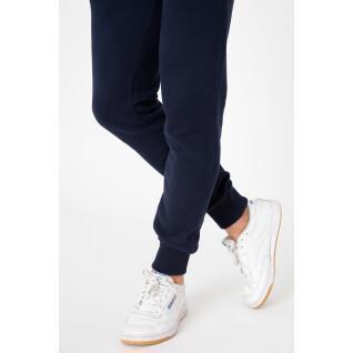 Pantalones casuales French Disorder Harlem