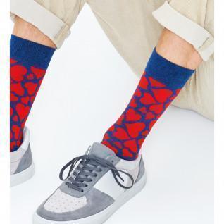 Calcetines Happy Socks Heart