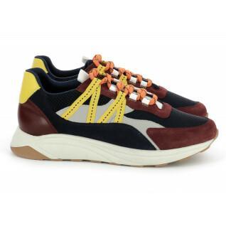 Zapatos Piola Ica