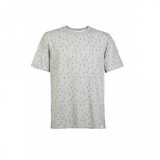 Camiseta Hymn Forest