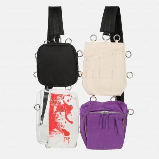 Mochila Eastpak RS Pocketbag Loop
