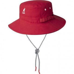 Sombrero Kangol utility cords jungle