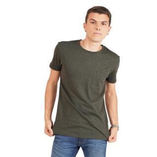 Camiseta Lee Ultimate
