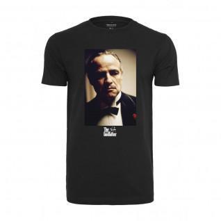 Camiseta urban classic godfather basic