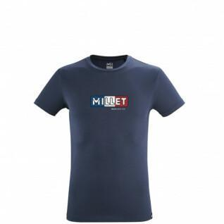 Camiseta Millet M1921