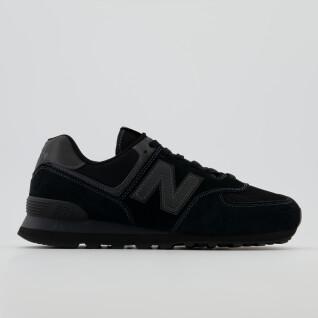 Zapatos New Balance evergreen