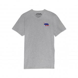 Camiseta Compagnie de Californie Monterey