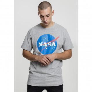 Camiseta Mister Tee Nasa