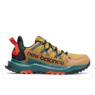 Zapatos New Balance color ups