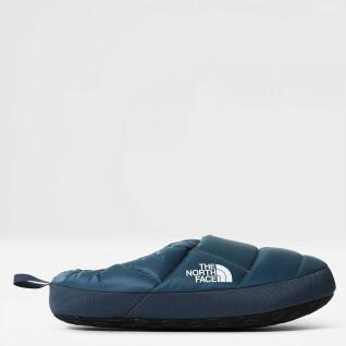 Zapatillas The North Face Nse Tent III