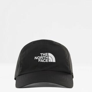 Gorra para niños The North Face Horizon