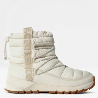 Botas de mujer The North Face Thermoball