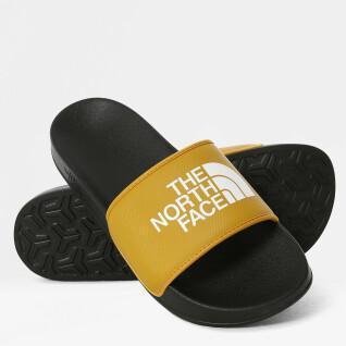Zapatos de claqué The North Face Base Camp Slides III