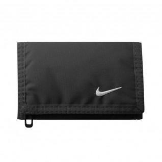 Cartera Nike basic