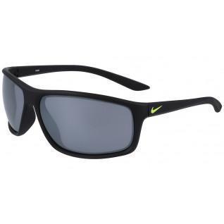 Gafas de protección Nike Vision Performance