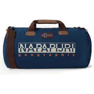 Bolsa de viaje Napapijri Bering Small 2