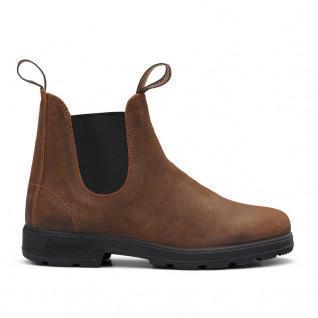 Zapatos Blundstone Original Chelsea Boots 1911 Marron Tobacco