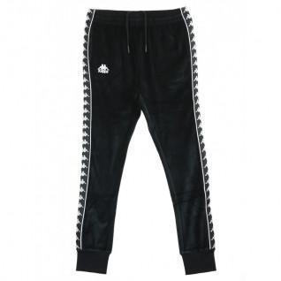 Pantalones Kappa authentic Ayne