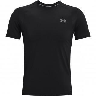 Camiseta Under Armour iso-chill run