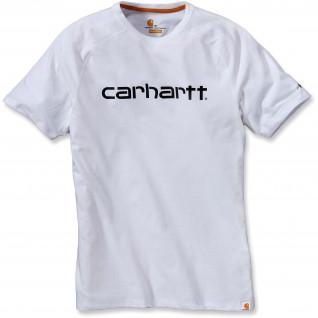 Camiseta Carhartt Force