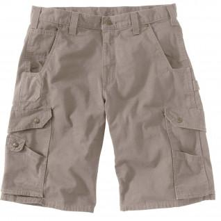 Pantalones cortos Carhartt Cargo Ripstop