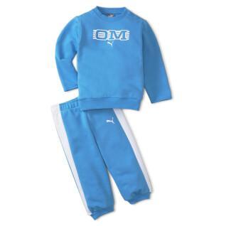 Chándal para bebés OM Football Core