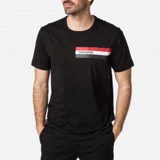 Camiseta Classic Nightingale