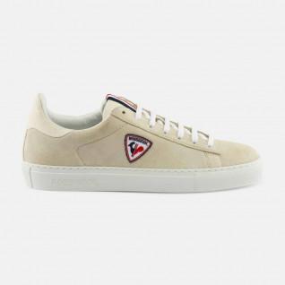 Zapatos Rossignol Alex Velour