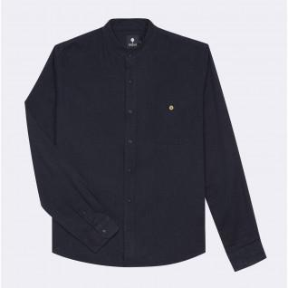 Camisa Faguo oncao cotton 2.5