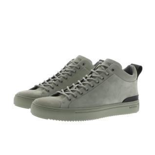 Zapatos Blackstone SG19