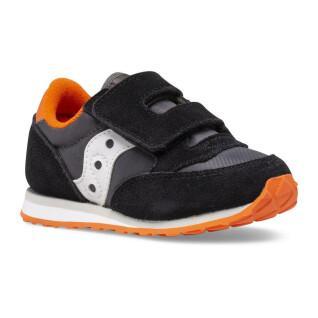 Zapatos para niños Saucony baby jazz hl