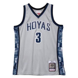 Allen iverson jersey Philadelphia 76ers 1996-97