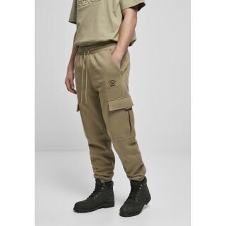 Pantalones Southpole cargo