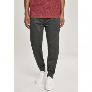 Pantalones Southpole basic fleece