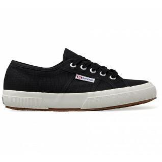 Zapatos Superga 2750 Cotu Classic
