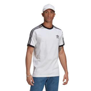 Camiseta adidas Classics 3 rayas