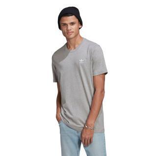 Camiseta adidas Essential