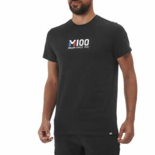 Camiseta Millet M100