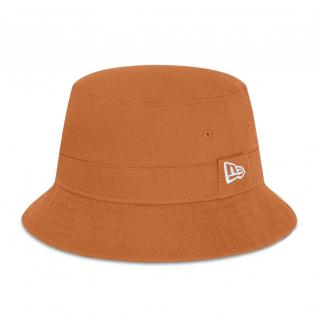 Sombrero de Bob New Era Essential