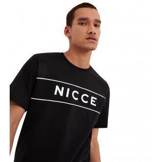 Camiseta Nicce Geti
